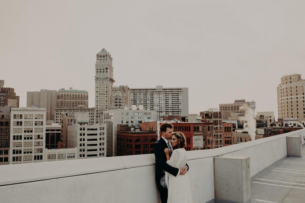 (0641) Amanda + Mike (Wedding).jpg