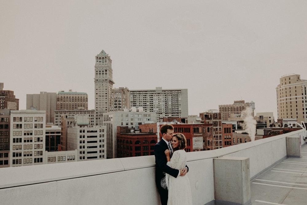 (0644) Amanda + Mike (Wedding).jpg