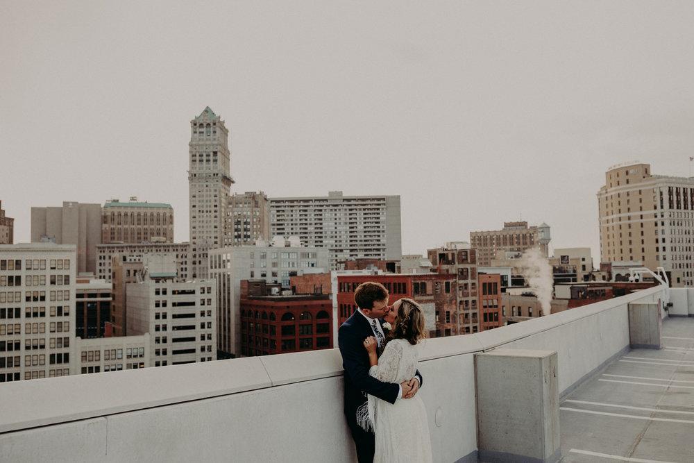 (0646) Amanda + Mike (Wedding).jpg