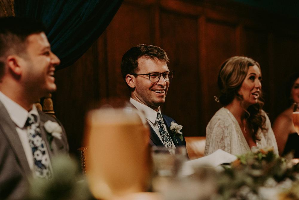 (0722) Amanda + Mike (Wedding).jpg