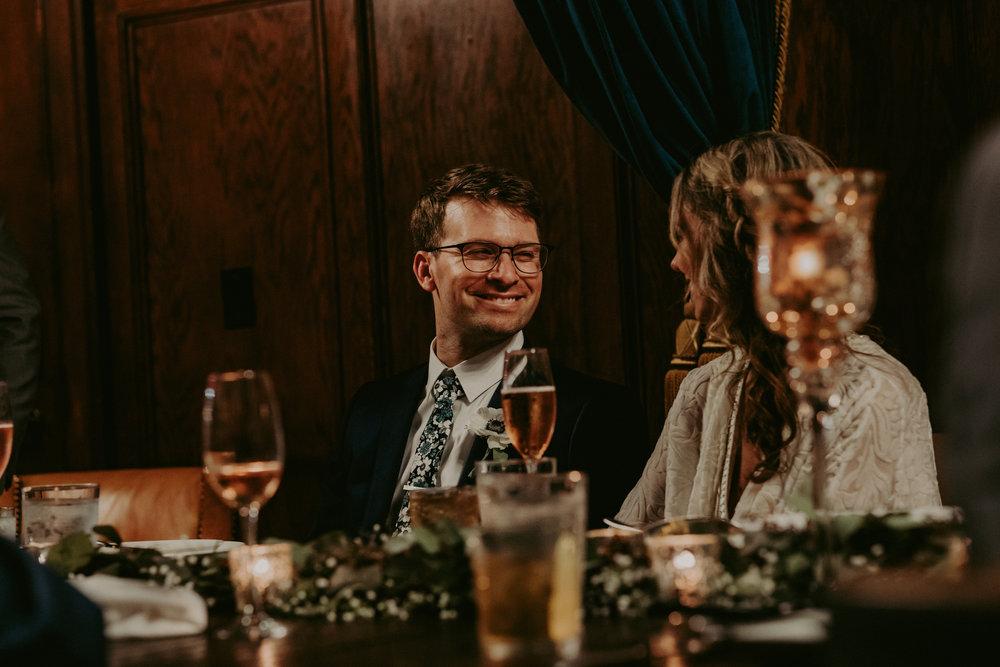 (0786) Amanda + Mike (Wedding).jpg