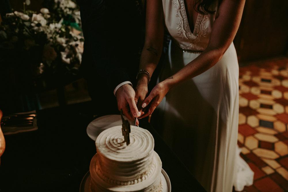 (0795) Amanda + Mike (Wedding).jpg
