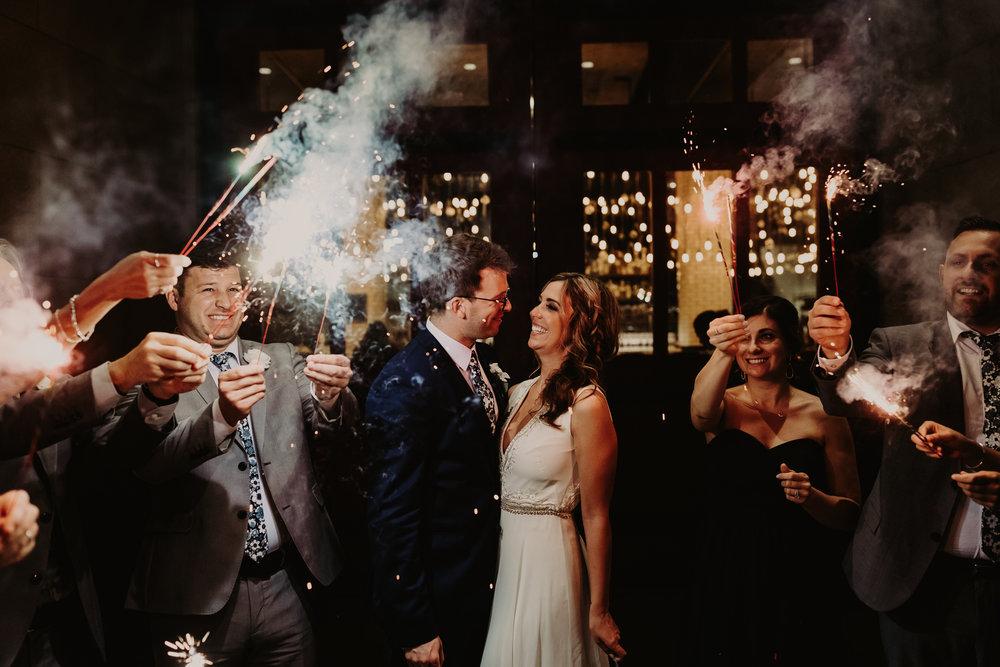 (0827) Amanda + Mike (Wedding).jpg