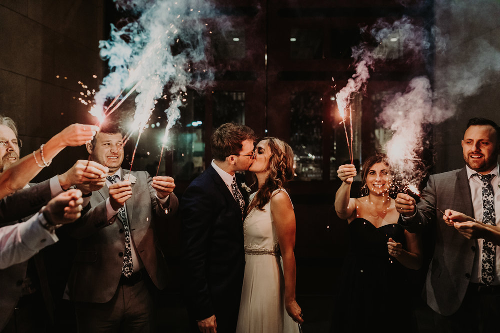 (0824) Amanda + Mike (Wedding).jpg