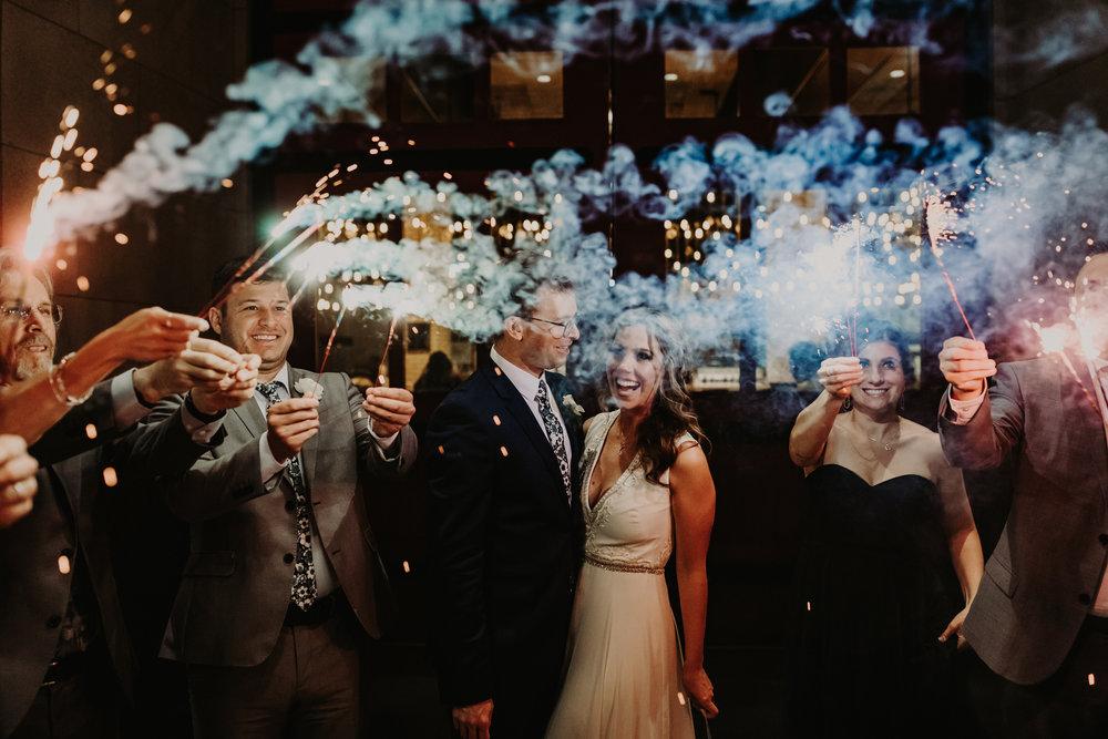 (0831) Amanda + Mike (Wedding).jpg