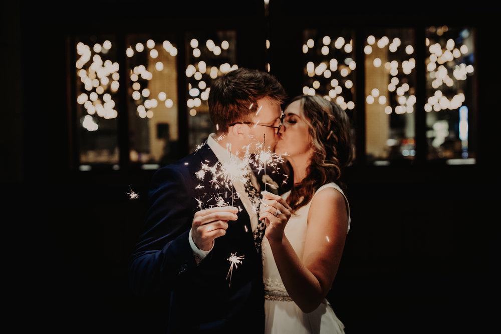 (0870) Amanda + Mike (Wedding).jpg