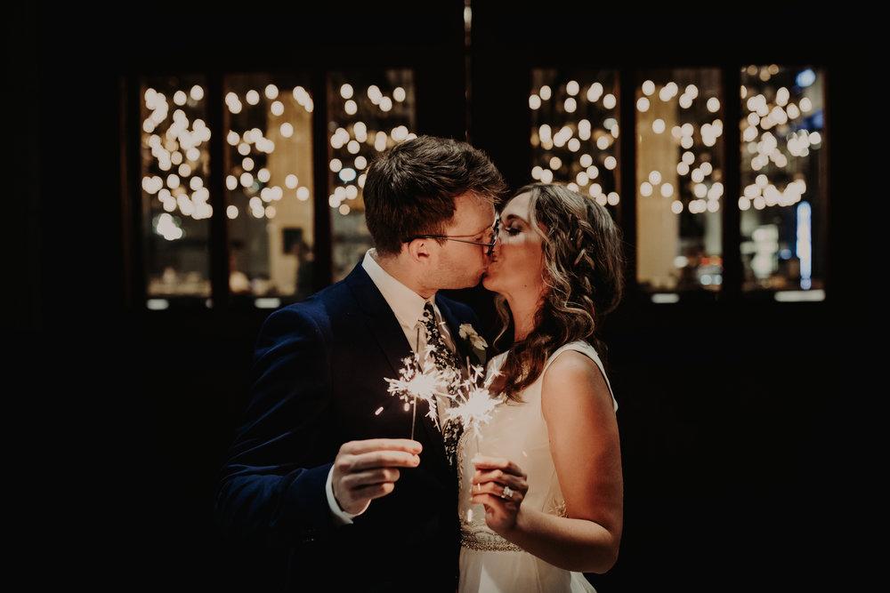 (0872) Amanda + Mike (Wedding).jpg