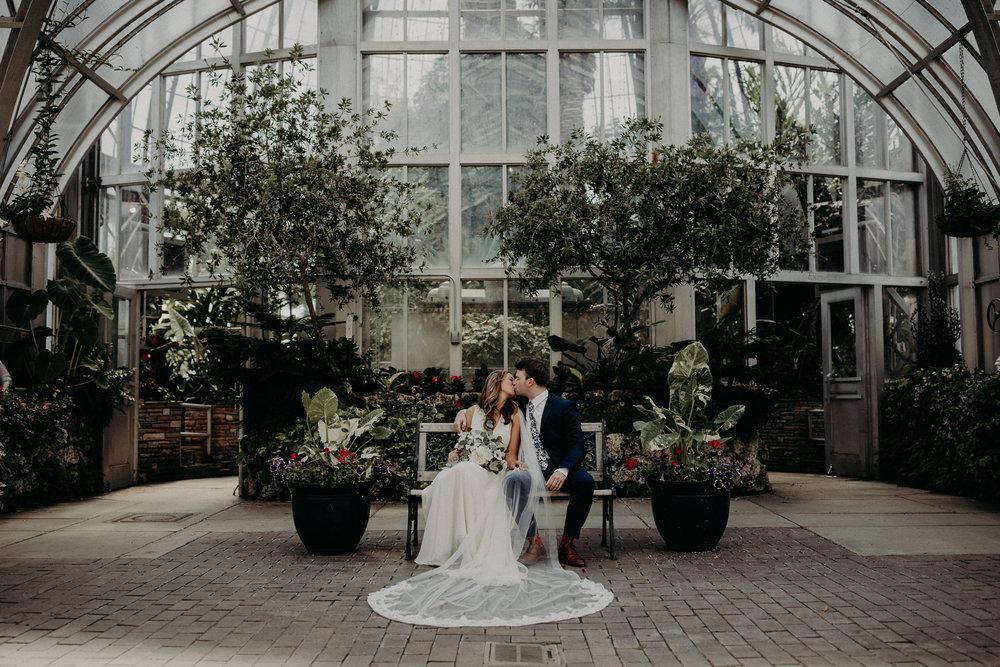 (0892) Amanda + Mike (Wedding).jpg