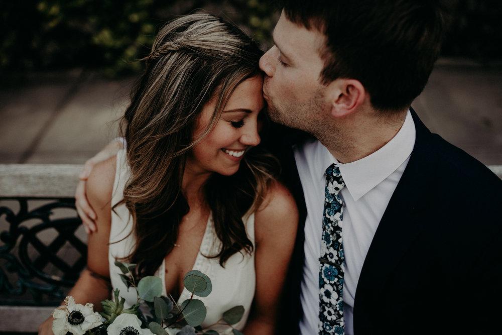 (0895) Amanda + Mike (Wedding).jpg