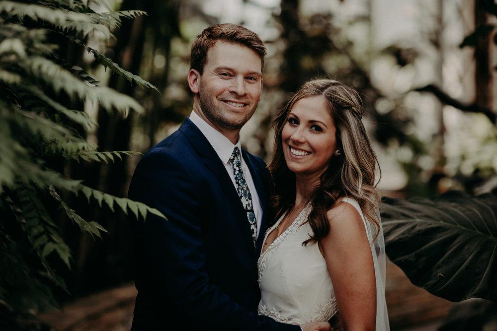 (0909) Amanda + Mike (Wedding).jpg