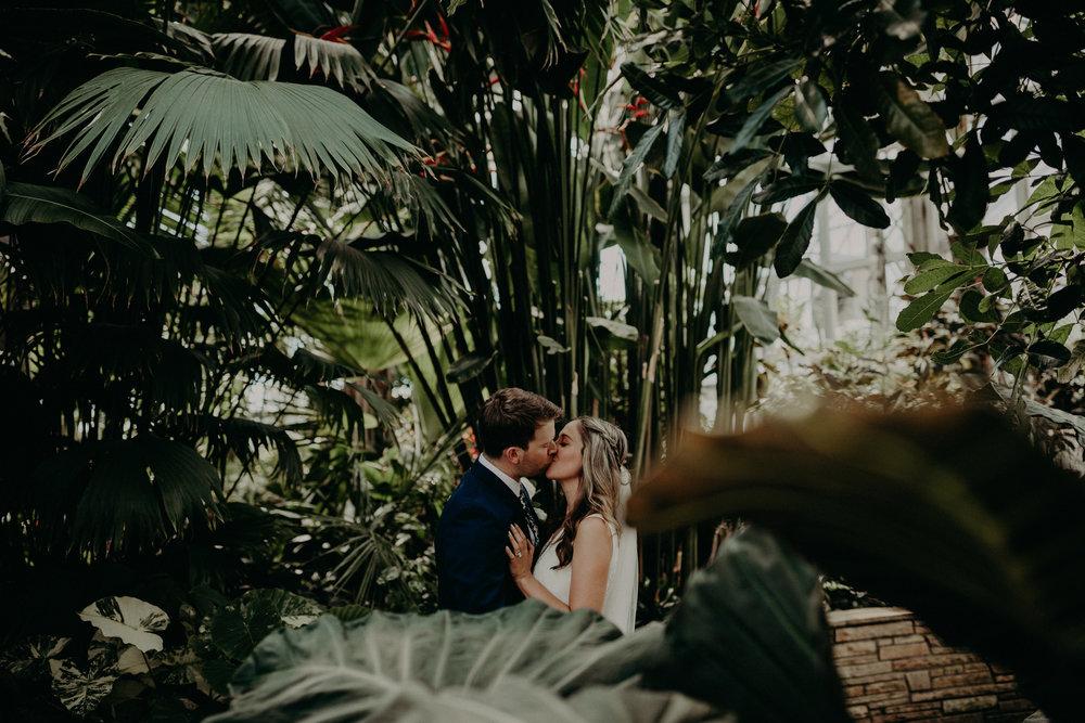 (0919) Amanda + Mike (Wedding).jpg