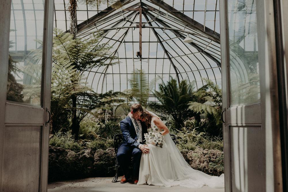 (0926) Amanda + Mike (Wedding).jpg