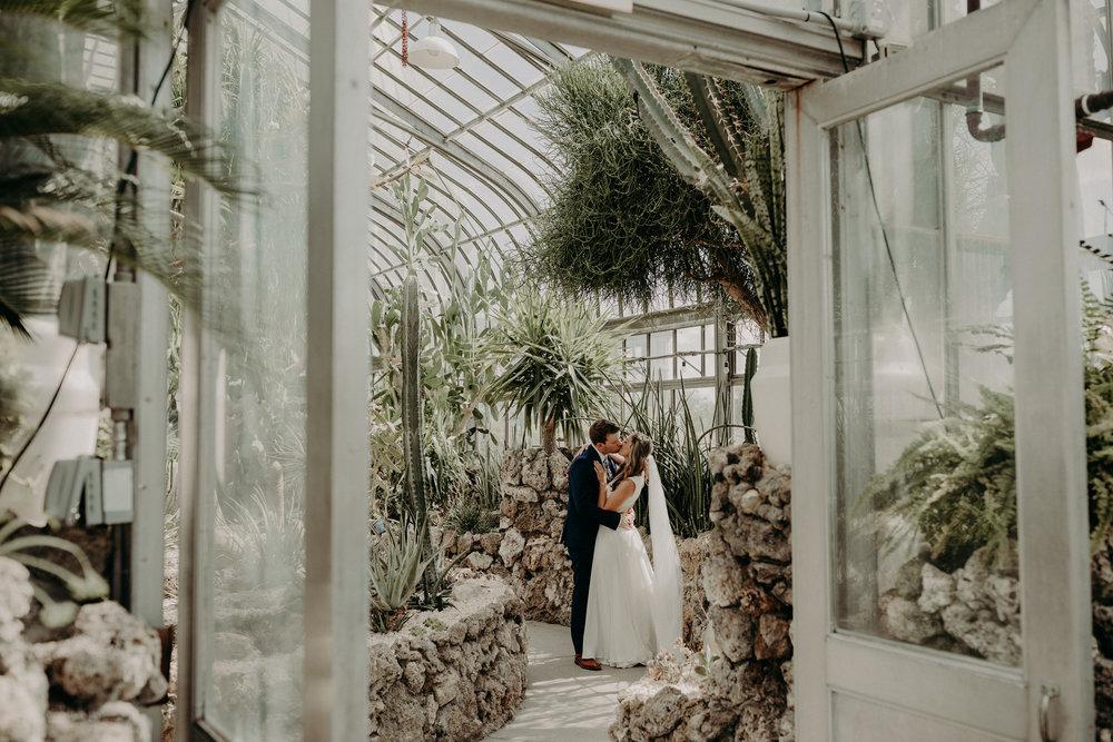(0935) Amanda + Mike (Wedding).jpg