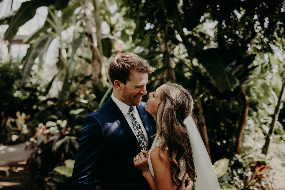 (0947) Amanda + Mike (Wedding).jpg
