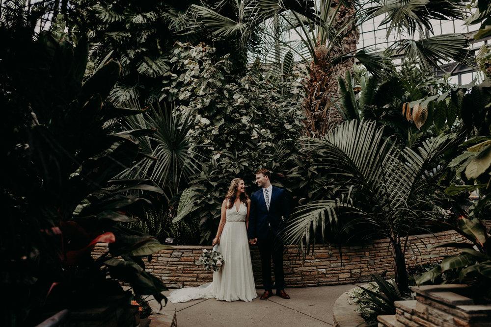 (0968) Amanda + Mike (Wedding).jpg