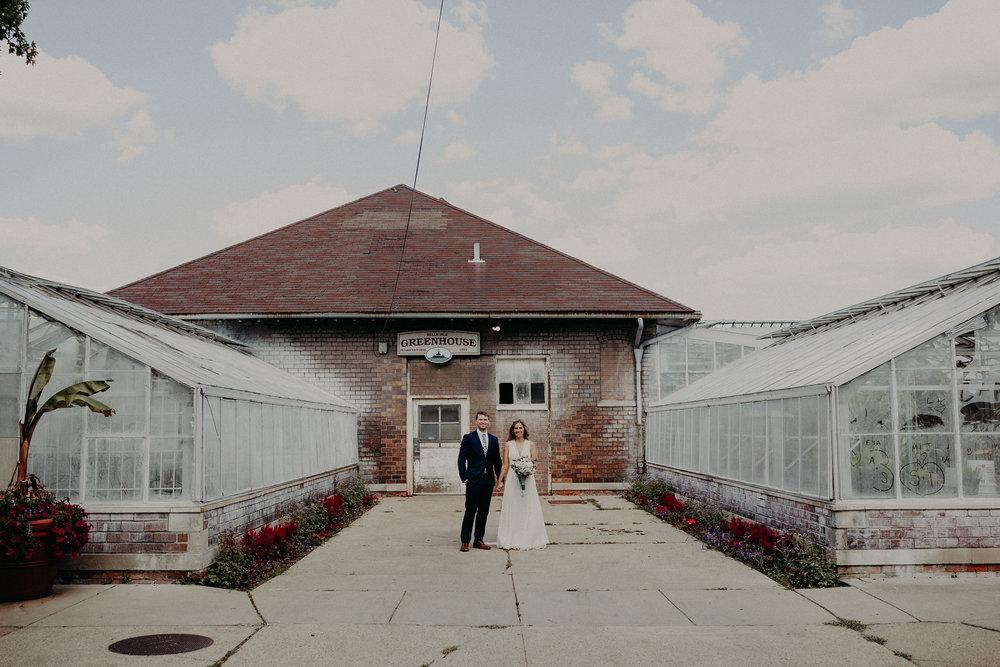 (1022) Amanda + Mike (Wedding).jpg