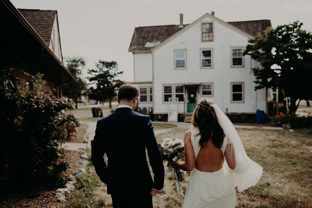 (1037) Amanda + Mike (Wedding).jpg