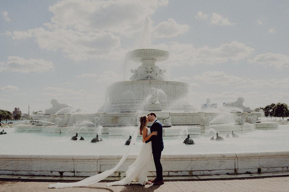 (1065) Amanda + Mike (Wedding).jpg