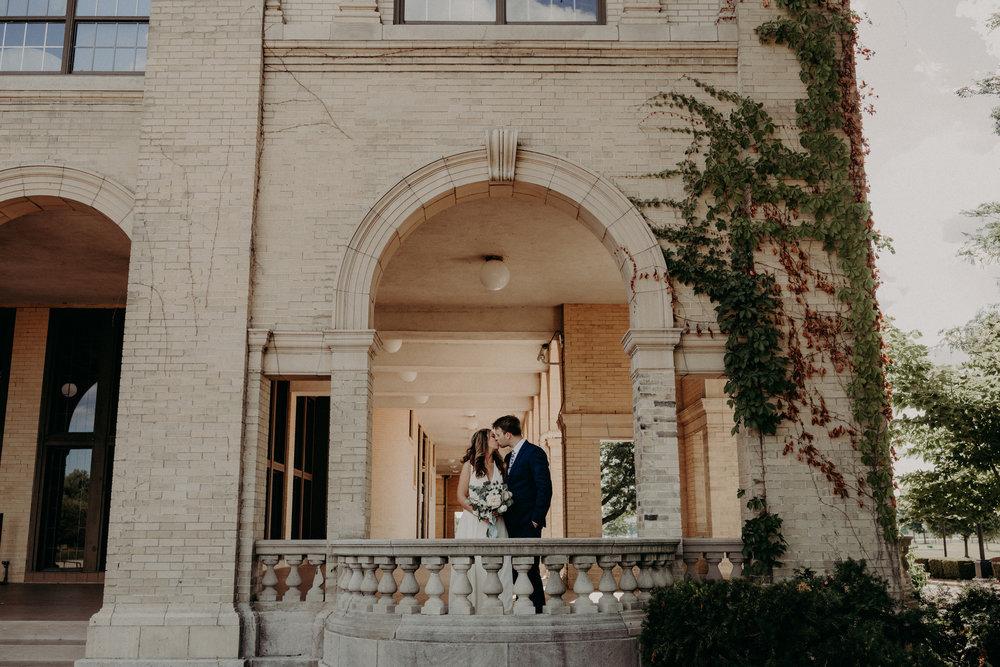 (1155) Amanda + Mike (Wedding).jpg