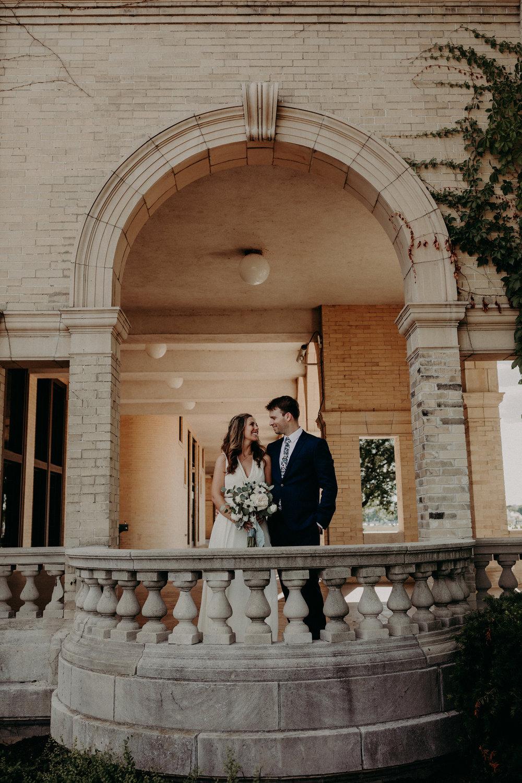 (1154) Amanda + Mike (Wedding).jpg
