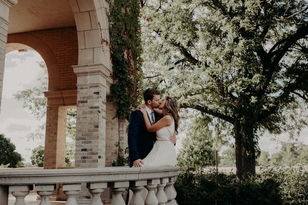 (1159) Amanda + Mike (Wedding).jpg