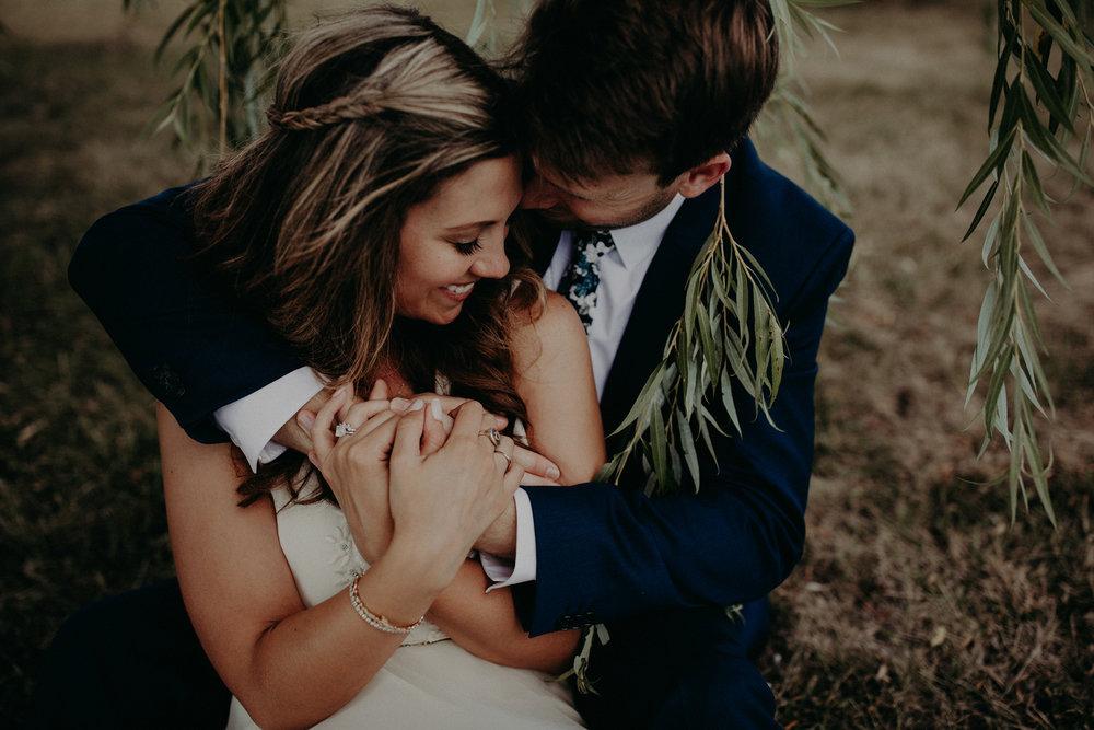 (1208) Amanda + Mike (Wedding).jpg