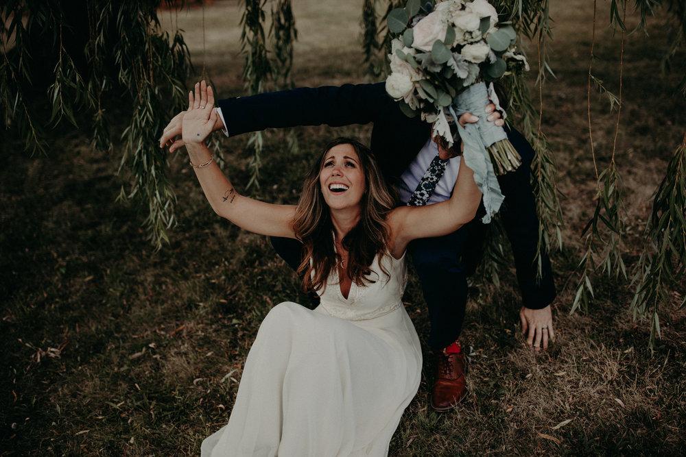 (1214) Amanda + Mike (Wedding).jpg