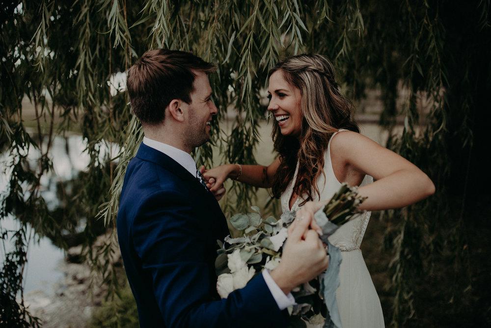 (1222) Amanda + Mike (Wedding).jpg