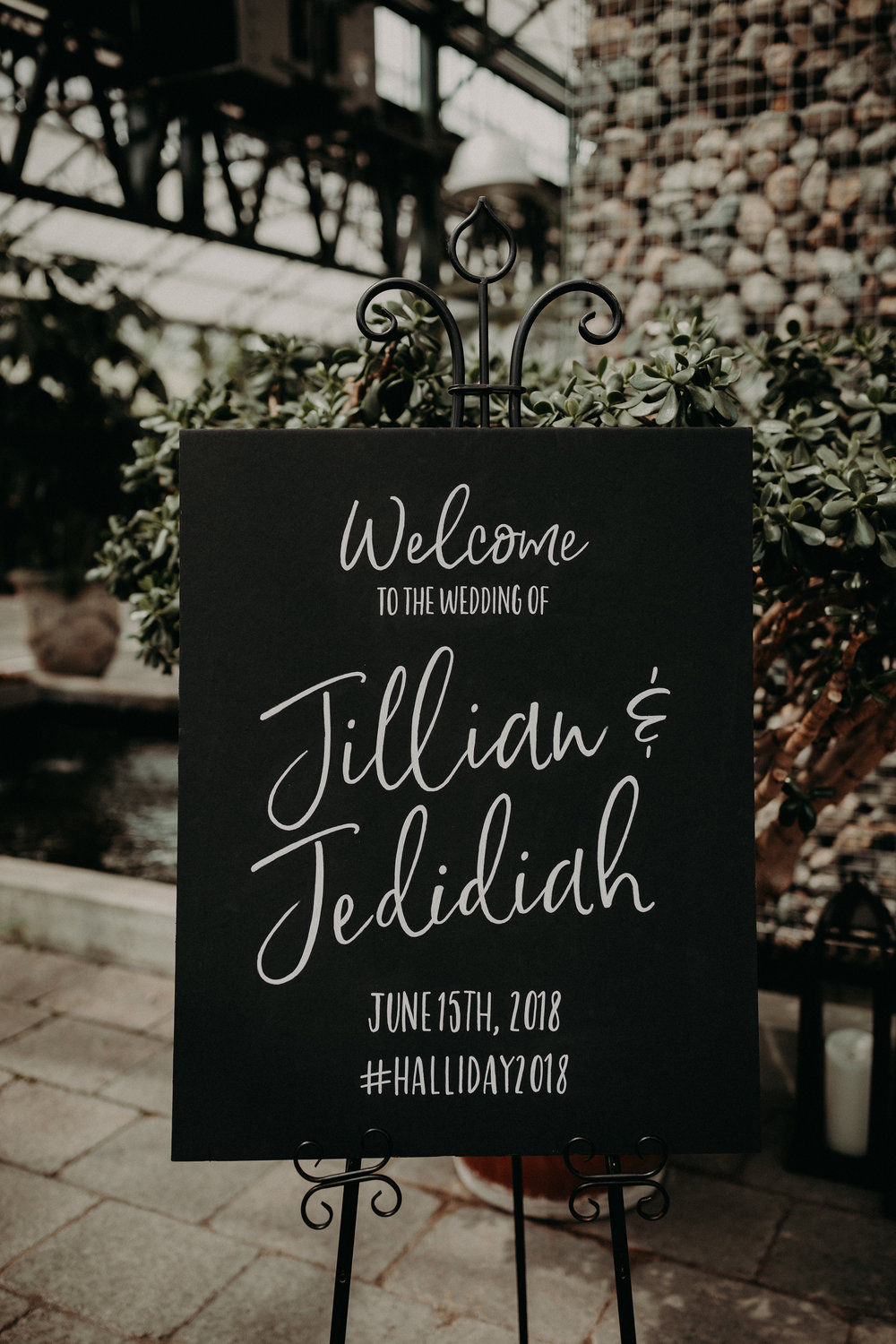 (0003) Jillian + Jedidiah (Wedding).jpg