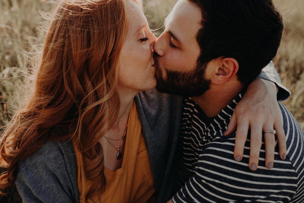 (025) Katy + Jared (Engagement).jpg