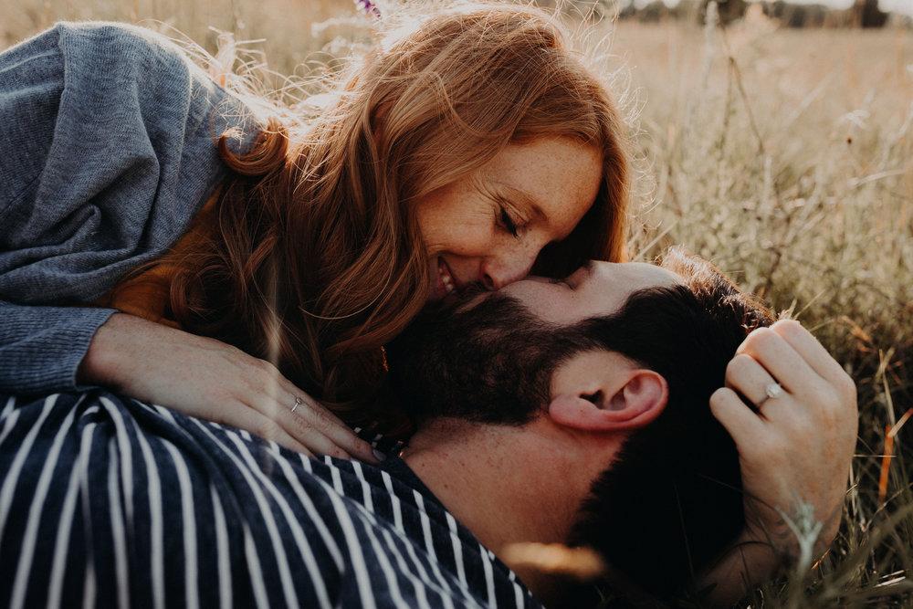 (038) Katy + Jared (Engagement).jpg