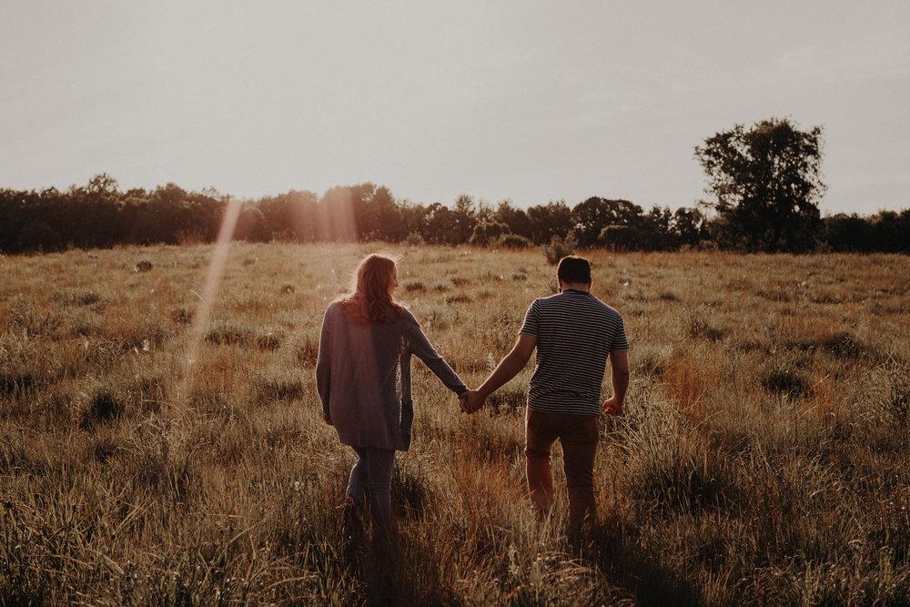 (083) Katy + Jared (Engagement).jpg