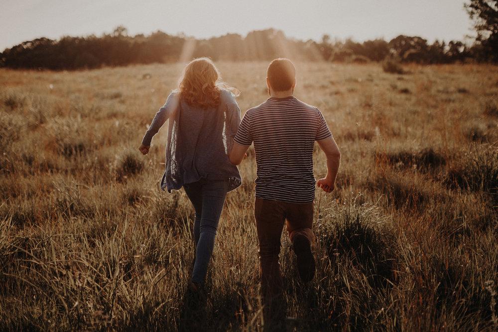 (097) Katy + Jared (Engagement).jpg