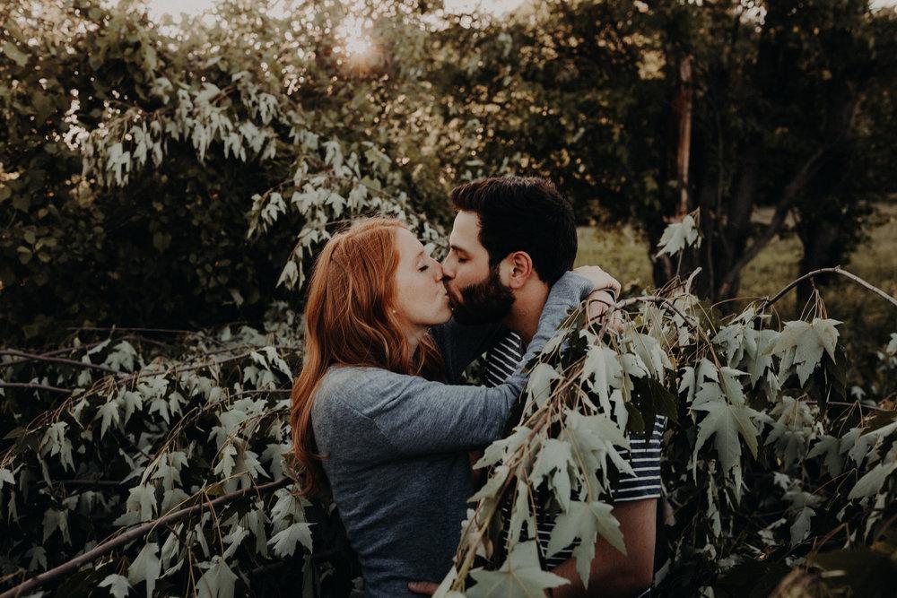 (180) Katy + Jared (Engagement).jpg
