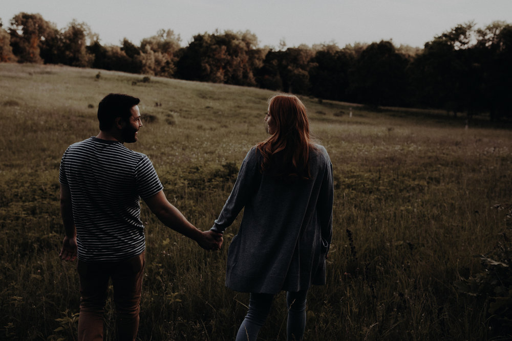 (229) Katy + Jared (Engagement).jpg