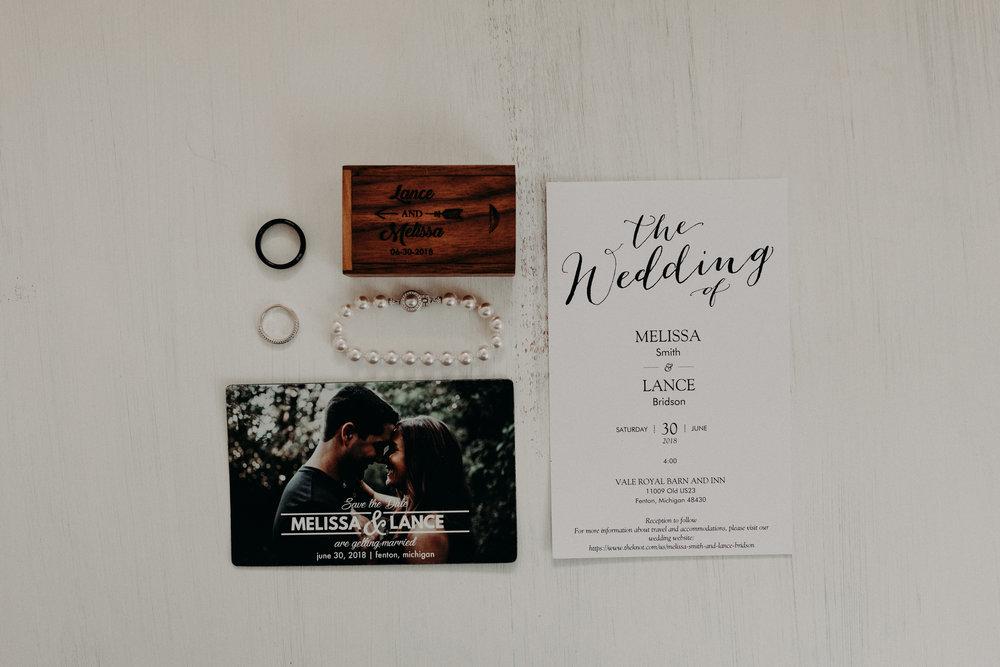 (0010) Melissa + Lance (Wedding).jpg