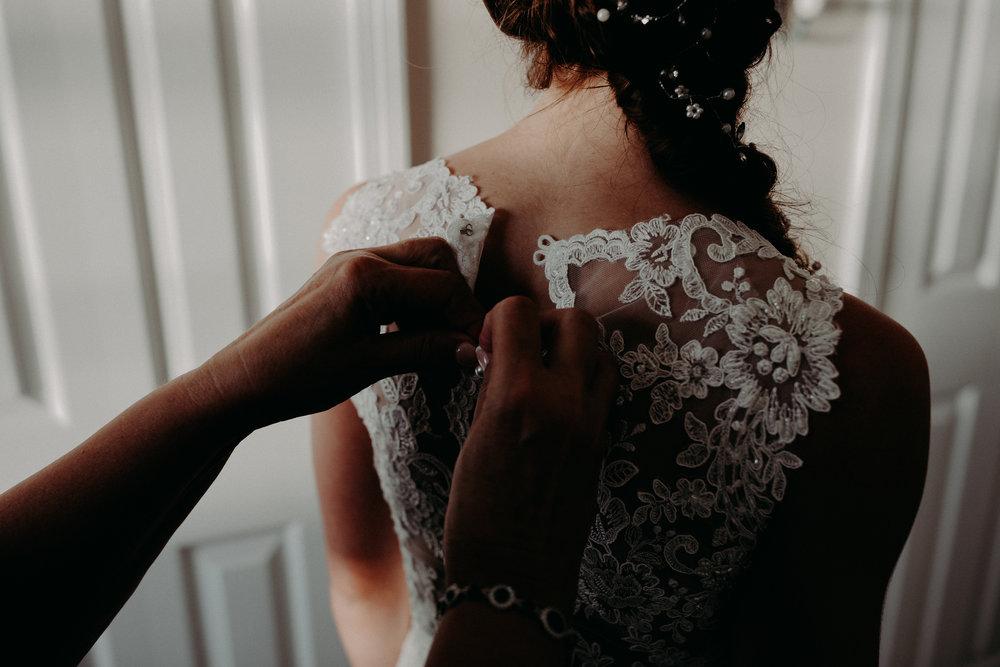 (0063) Melissa + Lance (Wedding).jpg