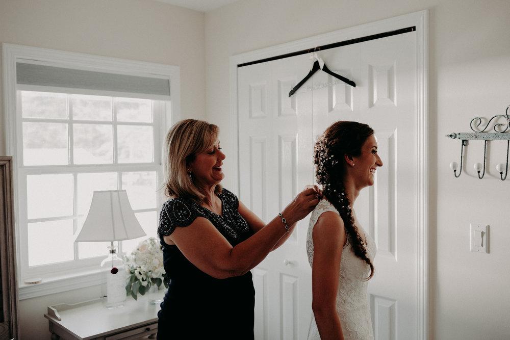 (0066) Melissa + Lance (Wedding).jpg