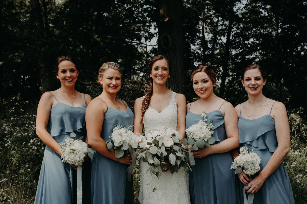 (0098) Melissa + Lance (Wedding).jpg