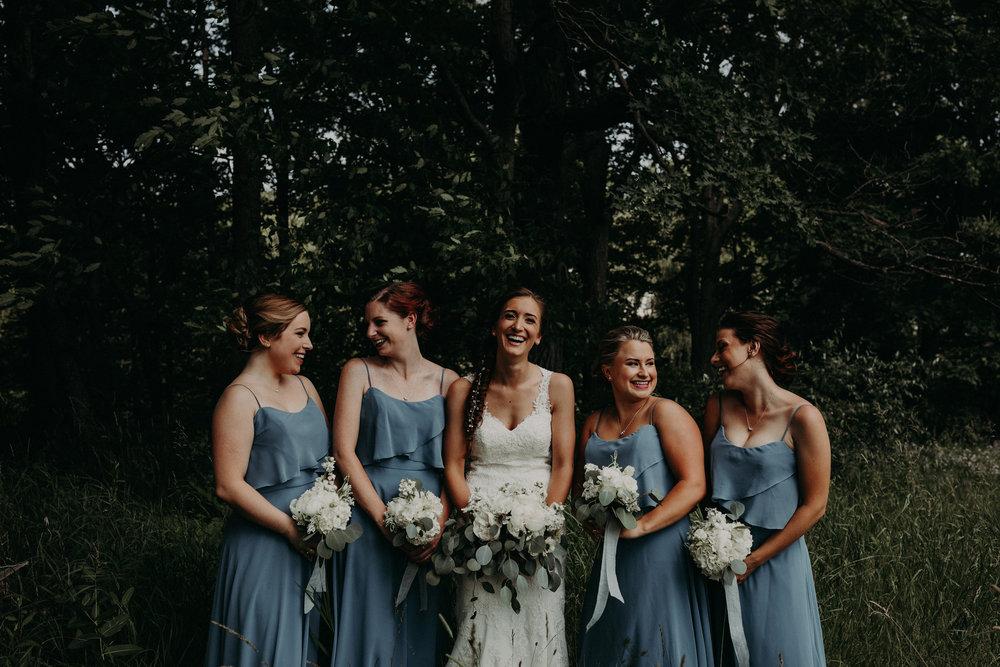 (0108) Melissa + Lance (Wedding).jpg