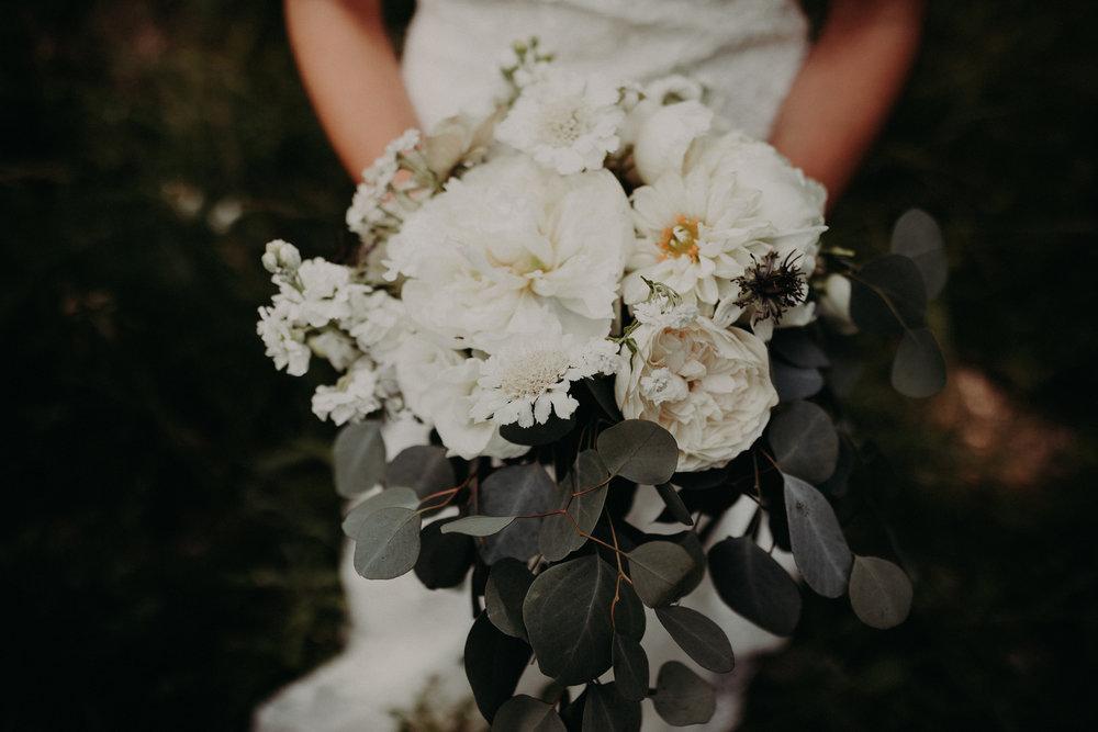 (0152) Melissa + Lance (Wedding).jpg
