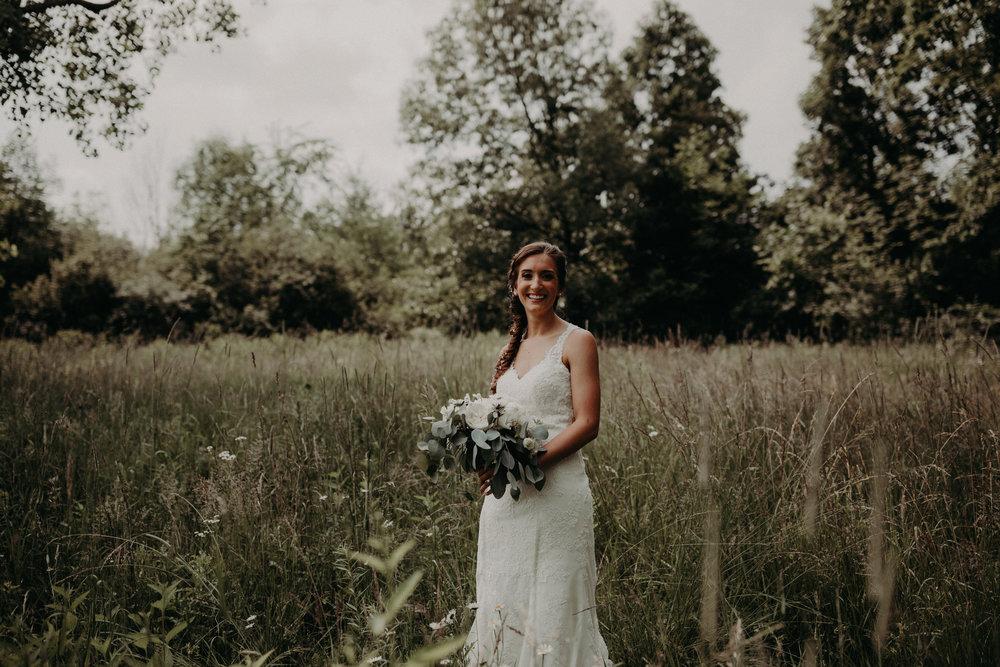 (0143) Melissa + Lance (Wedding).jpg