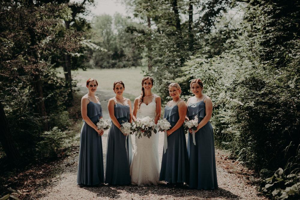(0158) Melissa + Lance (Wedding).jpg