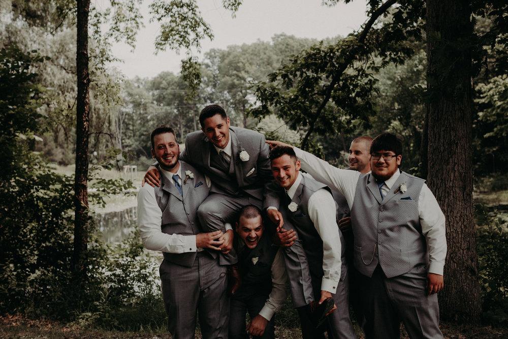 (0251) Melissa + Lance (Wedding).jpg