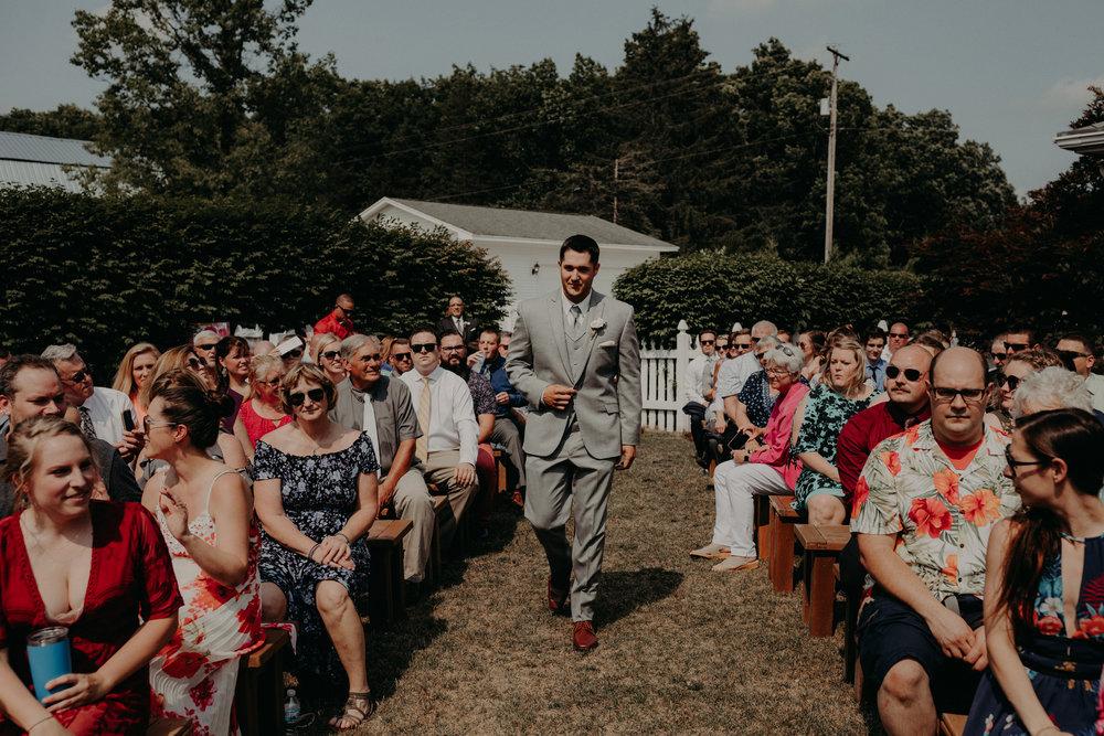 (0274) Melissa + Lance (Wedding).jpg