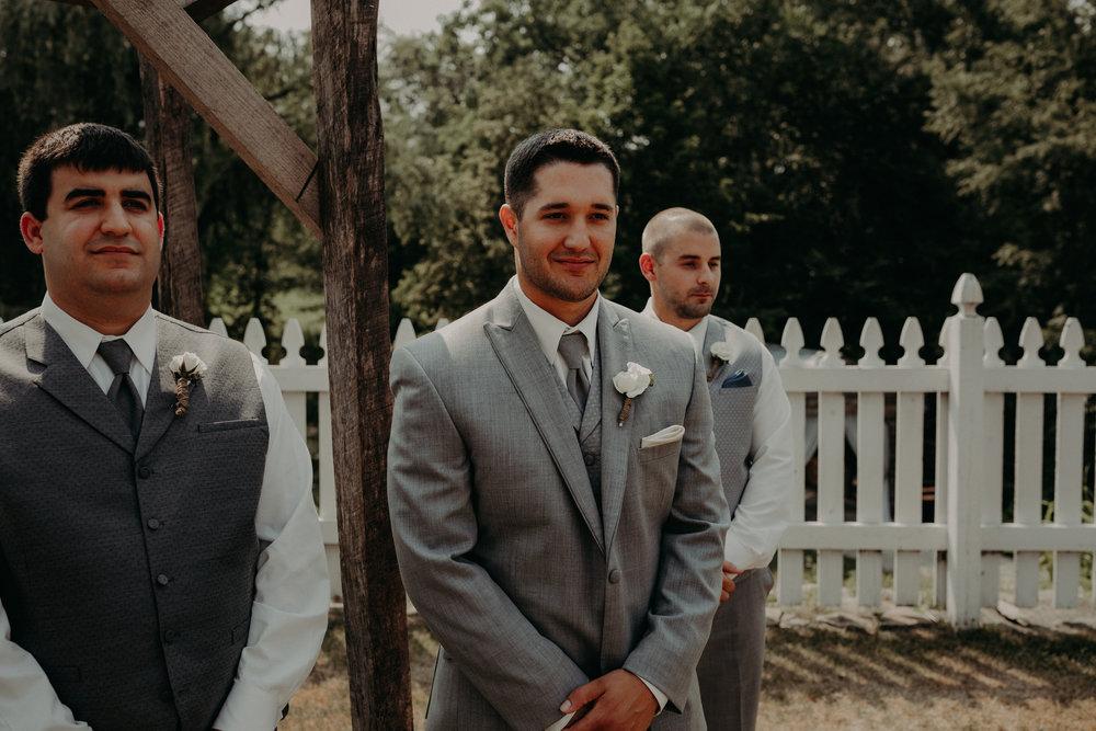 (0277) Melissa + Lance (Wedding).jpg