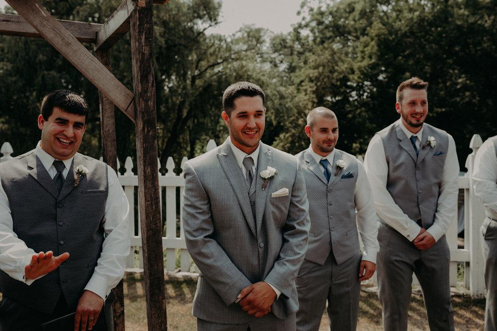 (0295) Melissa + Lance (Wedding).jpg