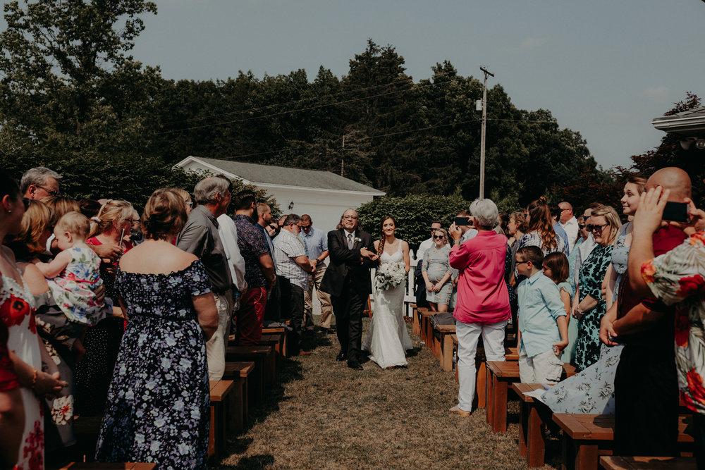 (0303) Melissa + Lance (Wedding).jpg