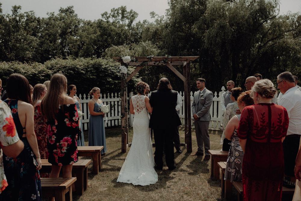 (0307) Melissa + Lance (Wedding).jpg
