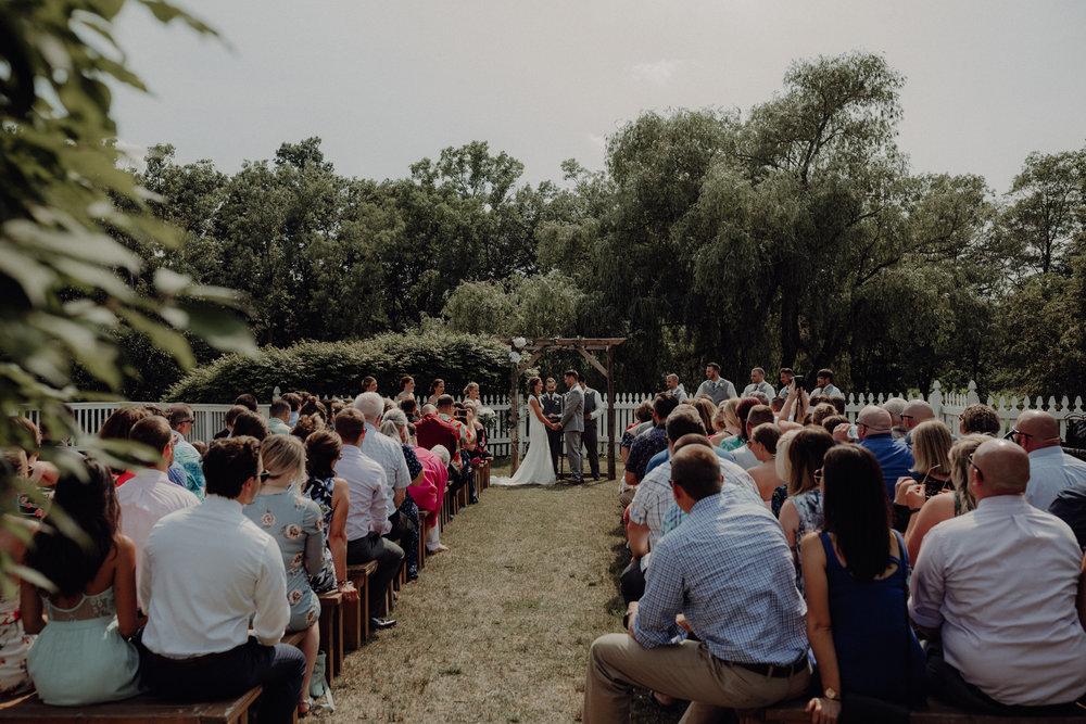 (0315) Melissa + Lance (Wedding).jpg